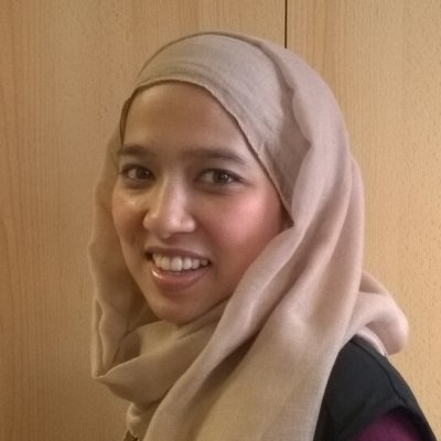 By Faaria Ahmad, Programme Manager, Think Global