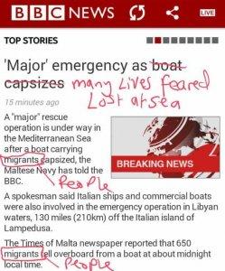 Migrants_2