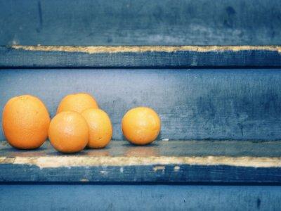 Flickr_Orange_Is_In_Christine
