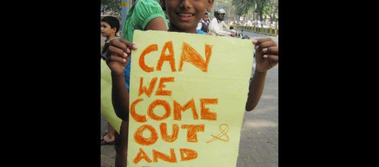 Photo by Anuradha Sengupta used under a Creative Commons licence https://www.flickr.com/photos/piusen/4461260979/