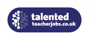 Talented Teacher Jobs logo