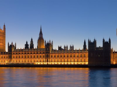 Palace_of_Westminster,_London