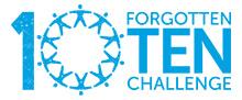 Handicap International Forgotten 10 Challenge